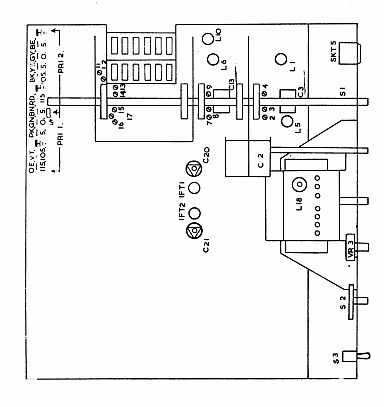 wiring diagram for auto start generator with Ac Selector Switch on Chevy Aveo Spark Plug Wire Diagram together with Circuito integrado 555 besides Rv Transfer Switch besides Hoa Wiring Diagram further 93 Gmc 2500 350 Engine Diagram.